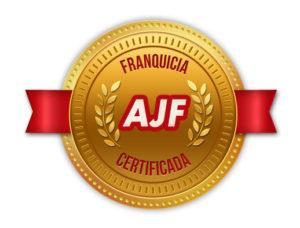 franquicia-jpg
